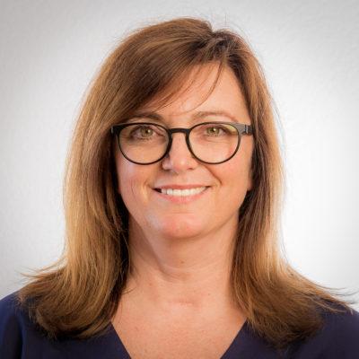 Nicole Klösters