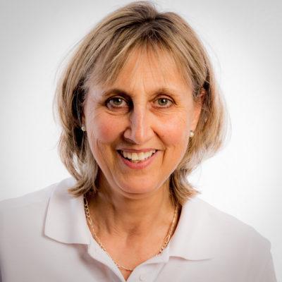 Dr. med. Marietta Gladbach